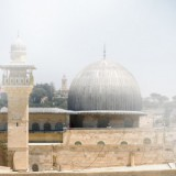 al-aqsa-mosque-travel-adults-main-location1