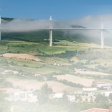 millau-bridge-travel-adults-transport-science-tech-main-location1