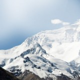 mount-everest-travel-adventure-adults-main-location1