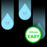easy-raindrops-games-playtime-active-kids-main-location1