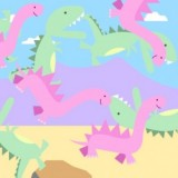cute-dinos-travel-kids-adults-science-tech-education-main-location