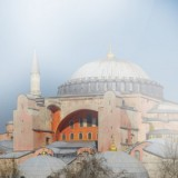 hagia-sophia-travel-adults-main-location