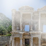 ephesus-travel-adults-main-location1