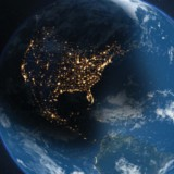 earth-by-night-travel-kids-adults-science-tech-education-main-location1