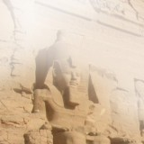 abu-simbel-sensory-history-travel-kids-adults-relaxation-education-main-location1
