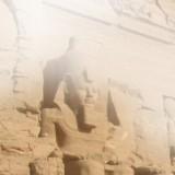 abu-simbel-sensory-history-travel-kids-adults-relaxation-education-main-location1