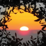 sunset-travel-adults-relaxation-main-location1