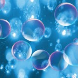 bubbles-playtime-kids-adults-main-location
