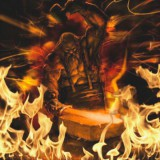hephaestus-god-of-fire-history-travel-kids-adults-mysterious-education-main-location1