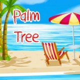 beach-symbols-travel-kids-languages-life-skills-communication-education-main-location
