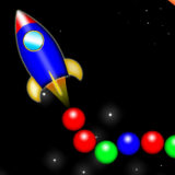 rocket-games-playtime-kids-transport-main-location1