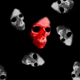 skulls-adults-surreal-mysterious-main-location1
