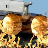 afterburners-kids-adults-transport-science-tech-main-location1