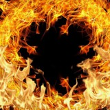 ring-of-fire-kids-adults-science-tech-main-location1