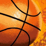 slam-dunk-kids-sports-adults-main-location1