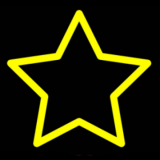 star-kids-education-main-location1