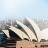 sydney-opera-house-travel-entertainment-adults-main-location