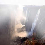 victoria-falls-travel-adults-main-location
