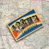postcards-history-travel-adventure-kids-adults-main-location1