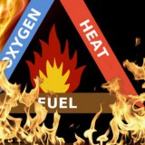 the-fire-triangle-kids-life-skills-adults-science-tech-education-main-location1
