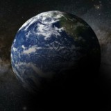 earth-through-space-travel-kids-adults-relaxation-science-tech-education-main-location1