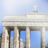 brandenburger-gate-history-travel-adults-main-location1
