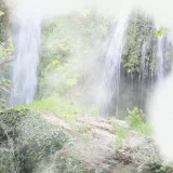 waterfall-travel-kids-adults-relaxation-sensory-main-location1