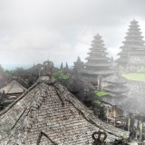 temple-of-pura-besakih-history-travel-adults-main-location