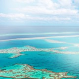 great-barrier-reef-travel-adults-science-tech-main-location1