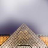the-louvre-travel-adults-main-location1