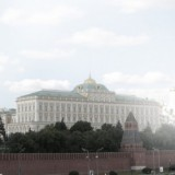 the-kremlin-travel-adults-main-location1