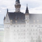 neuschwanstein-travel-adults-main-location1