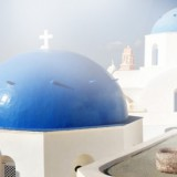 santorini-history-travel-kids-adults-relaxation-sensory-education-main-location1
