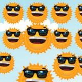 sun-spray-sensory-playtime-kids-main-location1