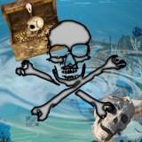 treasure-history-travel-active-adventure-kids-mysterious-main-location