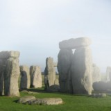 stonehenge-history-travel-adults-main-location1