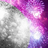 fireworks-entertainment-kids-adults-festive-sensory-main-location1