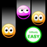 easy-smiley-catch-games-playtime-active-kids-main-location