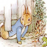 peter-rabbit-kids-languages-books-main-location1