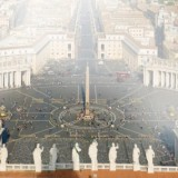 vatican-city-history-travel-adults-main-location1