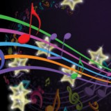 twinkle-twinkle-music-kids-adults-sensory-main-location1