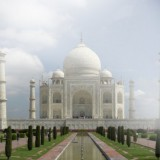 taj-mahal-travel-adults-main-location1