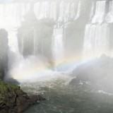 iguazu-falls-travel-adults-main-location