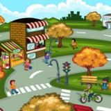 town-life-symbols-travel-active-kids-languages-life-skills-transport-communication-education-main-location1