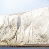 white-cliffs-travel-adults-main-location1