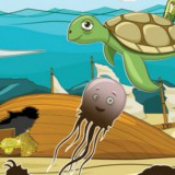 sea-creatures-kids-main-location1