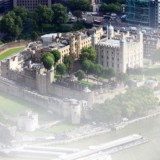 tower-of-london-history-travel-adults-main-location1