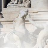 petra-history-travel-adults-main-location1