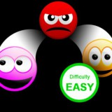 easy-happy-heads-games-playtime-active-kids-main-location1