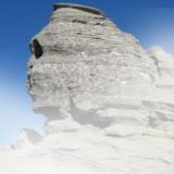sphinx-bucegi-travel-adults-main-location1